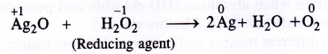 NCERT Solutions for Class 11 Chemistry Chapter 9 Hydrogen 20