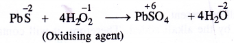 NCERT Solutions for Class 11 Chemistry Chapter 9 Hydrogen 21
