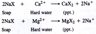 NCERT Solutions for Class 11 Chemistry Chapter 9 Hydrogen 22