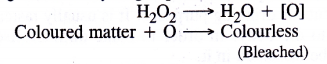 NCERT Solutions for Class 11 Chemistry Chapter 9 Hydrogen 24