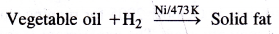 NCERT Solutions for Class 11 Chemistry Chapter 9 Hydrogen 25