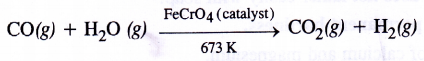 NCERT Solutions for Class 11 Chemistry Chapter 9 Hydrogen 3