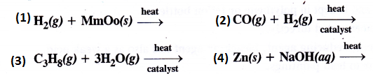 NCERT Solutions for Class 11 Chemistry Chapter 9 Hydrogen 4