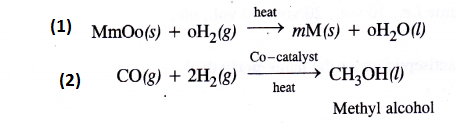 NCERT Solutions for Class 11 Chemistry Chapter 9 Hydrogen 5