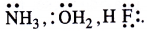 NCERT Solutions for Class 11 Chemistry Chapter 9 Hydrogen 8
