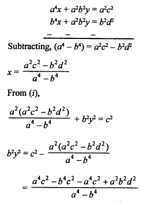 RS Aggarwal Class 10 Solutions Chapter 3 Linear equations in two variables Ex 3B 66