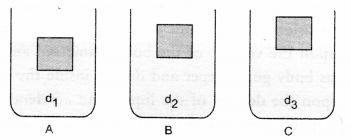 Floatation Class 9 Important Questions Science Chapter 16 image - 6