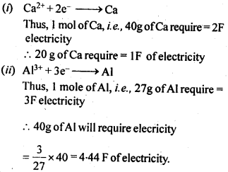 NCERT Solutions for Class 12 Chemistry Chapter 3 Electrochemistry 24