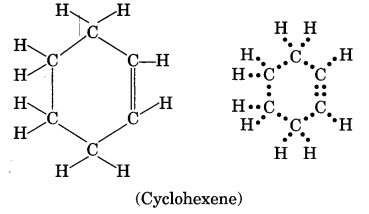 Carbon and its Compounds Class 10 Extra Questions with Answers Science Chapter 4, 6