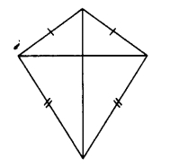 MCQ Questions for Class 6 Maths Chapter 13 Symmetry with Answers 1