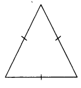 MCQ Questions for Class 6 Maths Chapter 13 Symmetry with Answers 4