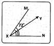 MCQ Questions for Class 6 Maths Chapter 14 Practical Geometry with Answers 3