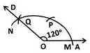 MCQ Questions for Class 7 Maths Chapter 10 Practical Geometry with Answers 4