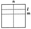 MCQ Questions for Class 7 Maths Chapter 10 Practical Geometry with Answers 5