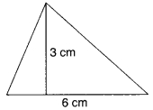 MCQ Questions for Class 8 Maths Chapter 11 Mensuration with Answers 12