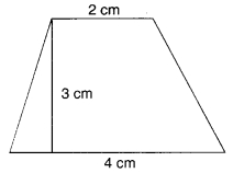 MCQ Questions for Class 8 Maths Chapter 11 Mensuration with Answers 16