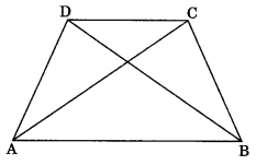 MCQ Questions for Class 9 Maths Chapter 9 Areas of Parallelograms and Triangles with Answers 3