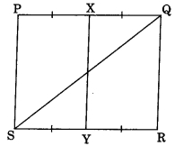 MCQ Questions for Class 9 Maths Chapter 9 Areas of Parallelograms and Triangles with Answers 4