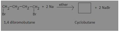 MCQ Questions for Class 11 Chemistry Chapter 13 Hydrocarbons with Answers 1