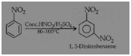 MCQ Questions for Class 11 Chemistry Chapter 13 Hydrocarbons with Answers 2