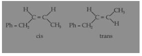 MCQ Questions for Class 11 Chemistry Chapter 13 Hydrocarbons with Answers 3