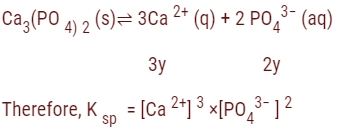 MCQ Questions for Class 11 Chemistry Chapter 7 Equilibrium with Answers 1