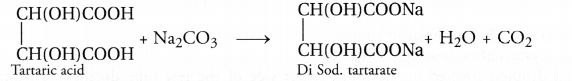 Acids Bases and Salts Class 10 Important Questions Science Chapter 2 image - 8