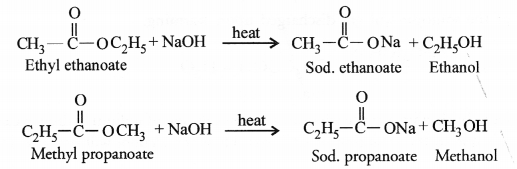 Carbon and its Compounds Class 10 Important Questions Science Chapter 4 image - 36