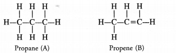 Carbon and its Compounds Class 10 Important Questions Science Chapter 4 image - 37