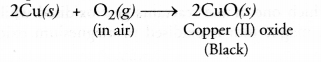 Chemical Reactions and Equations Class 10 Important Questions Science Chapter 1 image - 15