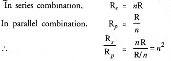 Electricity Class 10 Important Questions Science Chapter 12 image - 10