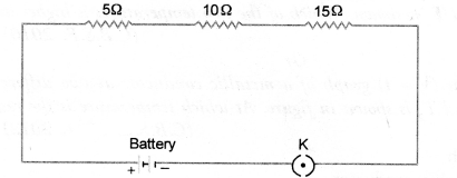 Electricity Class 10 Important Questions Science Chapter 12 image - 12
