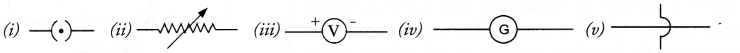Electricity Class 10 Important Questions Science Chapter 12 image - 17