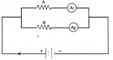 Electricity Class 10 Important Questions Science Chapter 12 image - 20