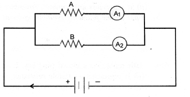 Electricity Class 10 Important Questions Science Chapter 12 image - 23