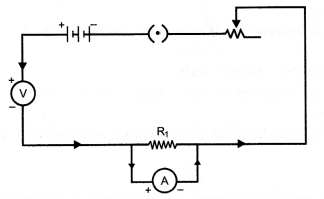 Electricity Class 10 Important Questions Science Chapter 12 image - 25
