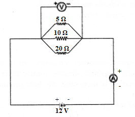 Electricity Class 10 Important Questions Science Chapter 12 image - 27