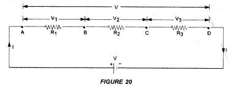 Electricity Class 10 Important Questions Science Chapter 12 image - 28