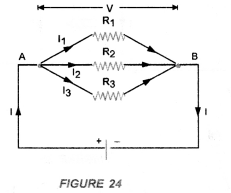 Electricity Class 10 Important Questions Science Chapter 12 image - 29