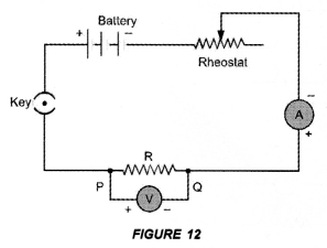 Electricity Class 10 Important Questions Science Chapter 12 image - 35