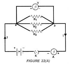 Electricity Class 10 Important Questions Science Chapter 12 image - 37