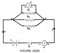Electricity Class 10 Important Questions Science Chapter 12 image - 38