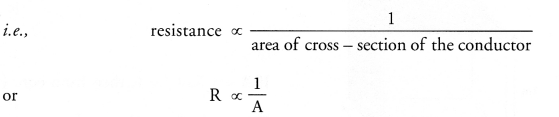 Electricity Class 10 Important Questions Science Chapter 12 image - 40