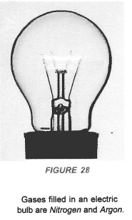 Electricity Class 10 Important Questions Science Chapter 12 image - 44