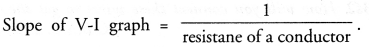 Electricity Class 10 Important Questions Science Chapter 12 image - 6