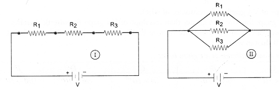 HOTS Questions for Class 10 Science Chapter 12 Electricity image - 10