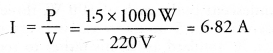 HOTS Questions for Class 10 Science Chapter 12 Electricity image - 12