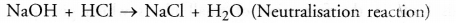 HOTS Questions for Class 10 Science Chapter 2 Acids, Bases and Salts image - 3