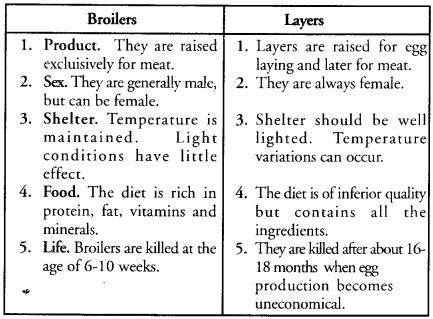 Improvement in Food Resources Class 9 Important Questions Science Chapter 15 image - 6