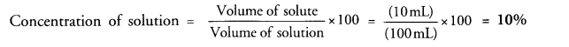 Is Matter Around Us Pure Class 9 Important Questions Science Chapter 2 image - 2